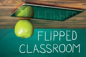 Misiones tendrá la primera escuela secundaria con el método Flipped Learning