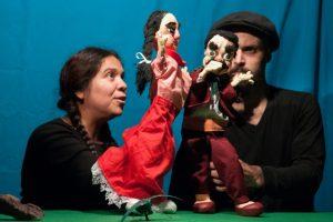 Posadas: se viene la quinta edición de «Gurises al teatro»