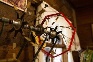 SALTUS presenta el VI Seminario de Innovación para emprendedores y el IV Laboratorio de artesanos