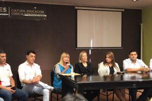 En Misiones los Institutos de Formación Docente seguirán abiertos
