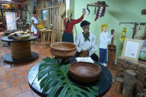 Actividades de invierno y aniversario del Museo Guacurarí