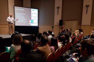 Dictarán seminario de nuevas herramientas para administración de empresas en Posadas