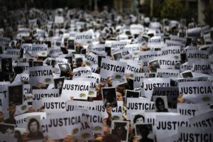 Se cumplen 24 años del atentado a la AMIA