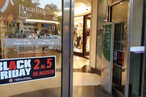 Expectativas por el Black Friday: en la última edición se triplicaron las ventas