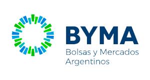 BYMA lanza el primer Índice de Sustentabilidad del mercado argentino