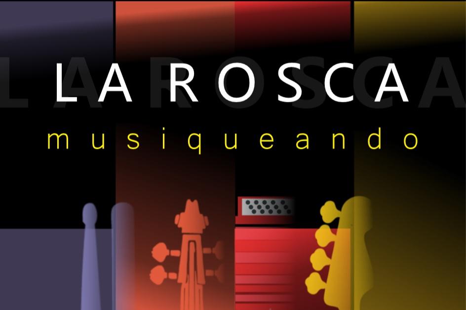 La Rosca presentará su primer disco en el Casino Club de Posadas