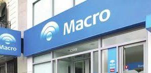 Banco Macro destacado como el mejor banco de la Argentina por Euromoney