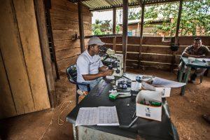 El excepcional éxito de Paraguay al vencer la malaria