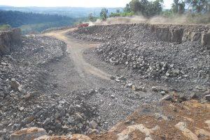 Productores mineros deben presentar el certificado de inscripción al REGIMI