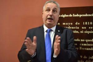 Passalacqua: «Hay que discutir los subsidios a Buenos Aires porque al país lo salvan las provincias»