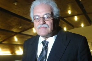 Aldo Pignanelli, contundente: «La crisis no pasó, está empezando y será más severa»