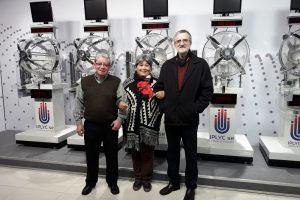 La Quiniela Misionera, el nervio motor del IPLyC SE, cumple 46 años