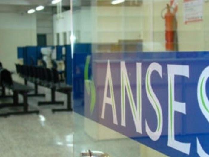 ANSES dio a conocer el cronograma de preinscripción para el cobro del bono de $10.000: estas son las fechas
