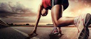 El 51% de los argentinos que comienzan una actividad física no puede sostenerla en el tiempo