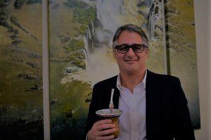 Air Europa confirmó su vuelo Madrid-Iguazú para el 2 de agosto