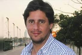 Concejal posadeño por la UCR denunció que le coartaron la posibilidad de ser candidato en las internas