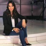 Julieta Martinez