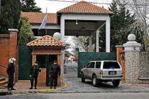Macri eliminaría 13 ministerios y le recorta el poder a Marcos Peña con la salida de Quintana y Lopetegui