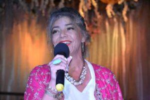 Patricia Silvero y un homenaje a Ichu Castillo este viernes en Misionero y Guaraní