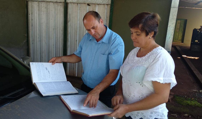 Piden informes sobre Cooperativa Azucarera de Andresito que está inactiva