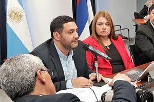 Misiones aportó más de 500 millones de pesos en los últimos dos años para garantizar el pago del ex Art 9