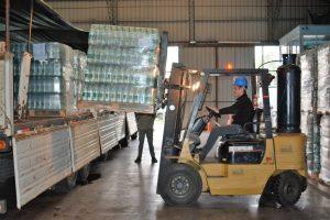 Ramal que cierra: Misiones también se queda sin tren de cargas
