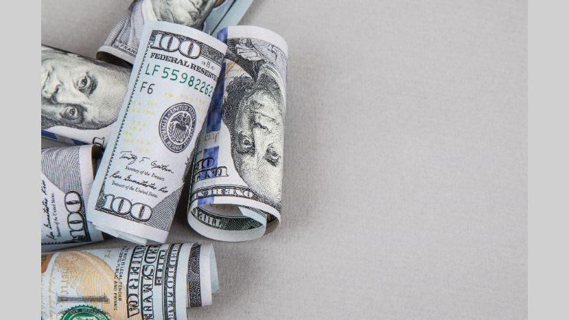 El panorama de Economía y Regiones: «El dólar volverá a saltar y la inflación se acelerará»
