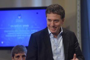 En línea con los requerimientos del FMI, las cuentas públicas cerraron abril con superávit de $499 millones