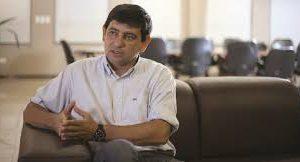 Losada cumplió mil días de gestión y describió el trabajo que realizó en Posadas