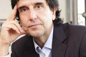 Para Melconian, el Riesgo País sigue subiendo por «una duda» en la economía