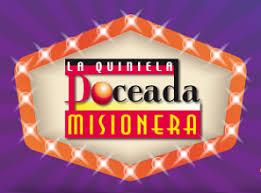 La Poceada entregó más de 18 millones de pesos en premios en una semana