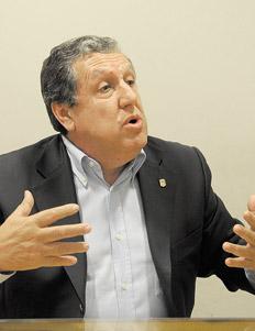 Avanza la causa por explotación laboral en los yerbales de Ramón Puerta