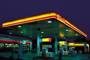 Tarifazo de campaña: el gobierno posterga parte del aumento del Impuesto a los Combustibles