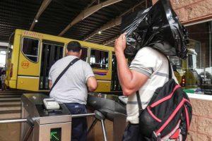 Boleto urbano: EUTA pide readecuación tarifaria y los municipios esperan que se resuelva el «ajuste» de los subsidios