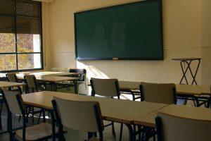 Concluyeron las obras edilicias de la Escuela 743 de Gobernador Roca