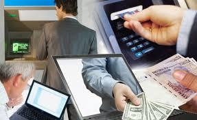 El gremio bancario firmó una suba salarial del 10,5% a partir de julio