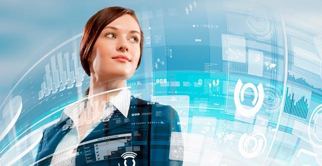 Las diez profesiones que serán más buscadas según el Foro Económico Mundial