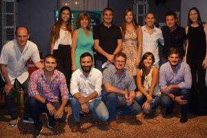 Guillermo Poujade es el nuevo presidente de la Asociación Misionera de Marketing