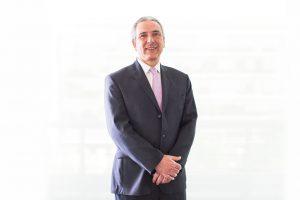 Arauco Argentina: Un directivo explicó cómo soporta la crisis y qué falta para que invierta en un nuevo proyecto la empresa más grande de Misiones