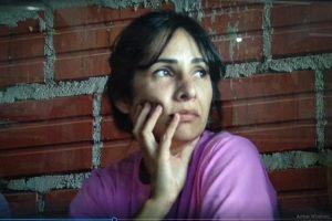 Cristina Britez preside la fuerza de CFK en Misiones
