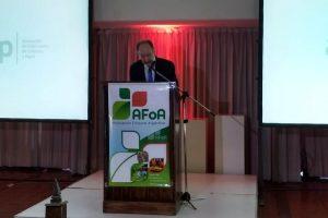 Las grandes empresas forestales, tras ver a Macri: «Celebramos el diálogo, pero el sector sigue aletargado, sin nuevas inversiones»