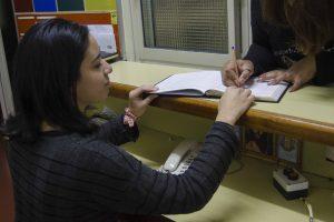 Los clientes de Banco Galicia y Doncel, juntos a favor de la inserción socio-laboral de los jóvenes que crecen en hogares convivenciales