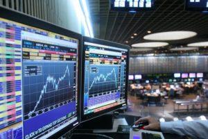 La Bolsa, el respaldo financiero para las Pymes