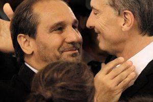 El «hermano de la vida» de Macri será cónsul honorario en Singapur