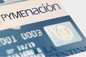 Tarjetas de crédito: El Gobierno ofreció un paliativo pero la solución de fondo no llega