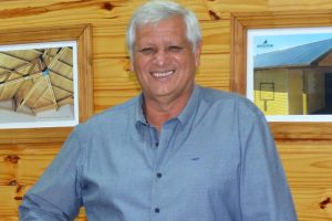 "Presidente de Apicofom: ""Exportar no es un negocio redondo en este momento"""