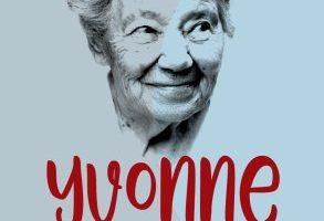 Estreno mundial del largometraje sobre Yvonne Pierron