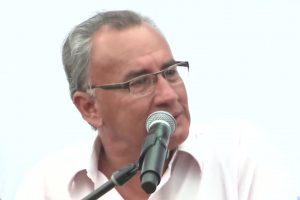 Concejales de Fachinal votaron por la destitución del intendente