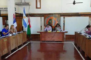 El Concejo Deliberante Obereño aprobó la creación del Banco de Tierras municipal