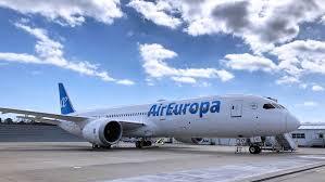 Air Europa comenzó a promocionar la ruta a Cataratas con un colorido video